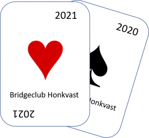 Gezond en gezellig 2021